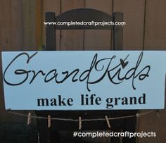 Custom Gifts, Customized Gifts, Vinyl Paper, Subway Art, Clothes Line, Paper Crafting, Grandkids, Birthday Gifts, Craft Projects
