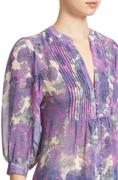 Simple Kurti Designs, Salwar Designs, Stylish Dress Designs, Kurta Designs Women, Kurti Designs Party Wear, Stylish Dresses, Blouse Designs, Neck Designs For Suits, Sleeves Designs For Dresses