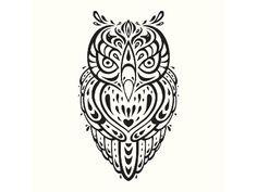 aztec-owl-tattoo.jpg
