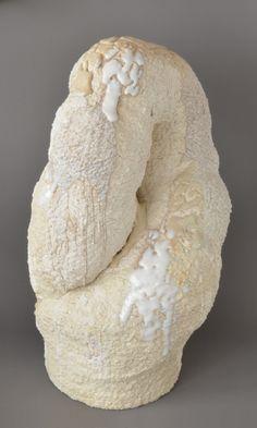 Elevation - H : 67 cm - En vente à la galerie / on sale in the gallery