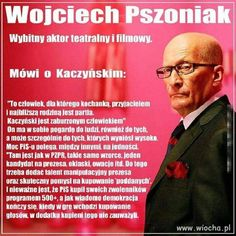 Sad, Humor, Life, History, Polish Language, Funny, Humour, Moon Moon, Funny Humor