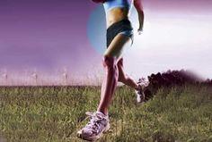 Trucos para acelerar tu metabolismo  Te sentirás más activo y vital.