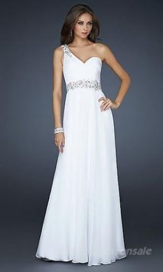 love it but in another color perhaps???