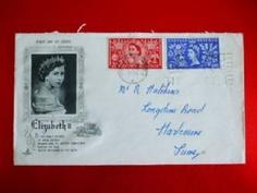 APTS | 2 June 1953 - Coronation Day | A2 textiles unit 3 | Pinterest Queen Butterfly Vs Monarch