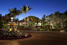 California Dreamin' .... for San Diego! We've got a roundup of great SoCal resorts and spas!