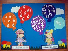 Spongebob, Classroom, Teaching, Education, Decor, Creative, Class Room, Decoration, Sponge Bob