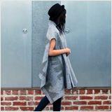 swellmayde: DIY Gallery - Fashion
