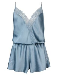 Want this but i dont think they will have in my size when i can buy it  it is gorgous