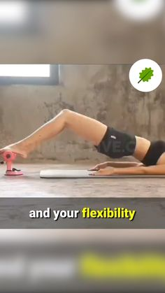 Ab Assist – Elite Abs & Core Trainer Off] – This is how to make your home workouts Easier and More Effective than ever! – Ab Assist – Elite Abs & Core Trainer Off] – This is how to make your home workouts Easier and More Effective than ever! Fitness Workouts, Fitness Workout For Women, At Home Workouts, Fitness Motivation, Excercise, Glutes, Workout Videos, Get Healthy, Yoga Poses
