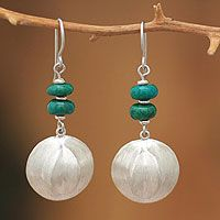 Andean Talisman from @NOVICA, They help #artisans succeed worldwide.