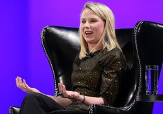 Yahoo is trying to become one of the smartphone cool kids. #yahoo #technews