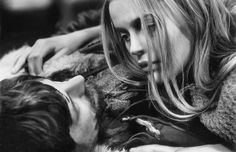The Scene of Love in Marketa Lazarová Film Stills, Cinematography, Good Movies, Filmmaking, Movie Stars, All About Time, Youtube, Image, Aesthetics