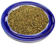 Bladderwrack has a high iodine content and is used as a natural remedy for thyroid conditions.  Bladderwrack | Herbal Medicine | Natural Remedies. www.theancientsage.com