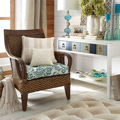 Bring The Beach Home On Pinterest Seaside Shells And