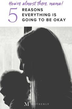 5 reasons why everything is going to be okay at the end of pregnancy Pregnancy And Infant Loss, Pregnancy Guide, Pregnancy Photos, Trouble Getting Pregnant, Dealing With Loss, Child Loss, Almost There, Quotes About Motherhood, Pregnancy Announcements