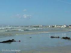 Melkbosstrand - where I live. Cape Town, Memories, Spaces, Live, Beach, Water, Outdoor, Beautiful, Memoirs