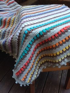 OYA's WORLD- Crochet-Knitting: Crochet: TULIPs
