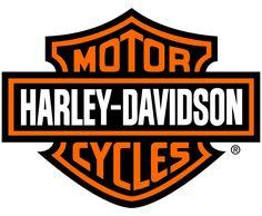 Harley Logo | harley logo, harley logo images, harley logo outline, harley logo png, harley logo tattoo, harley logo vector, harley logo with eagle, harley logo with flames, harley logo with wings, harley logos by year