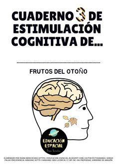 Brain Memory, Acting, Memories, Cognitive Activities, Cognitive Therapy, Occupational Therapy Activities, Memoirs, Souvenirs, Remember This