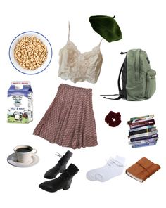 """""""Do you love me anymore?"""" by ohwellitriedx on Polyvore featuring Miss Selfridge"""