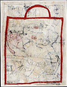 http://www.artbrut.com/huber/Huber-Shopping-Bag.jpg