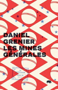 Books, Design and Culture - Part 5 Carmen Miranda, Good Books, My Books, Michael Morris, Houghton Mifflin Harcourt, Best Book Covers, Book Cover Design, Cover Art, Books