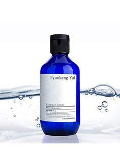 Vodka Bottle, Skin Care, Drinks, Drinking, Beverages, Skincare Routine, Skins Uk, Drink, Skincare