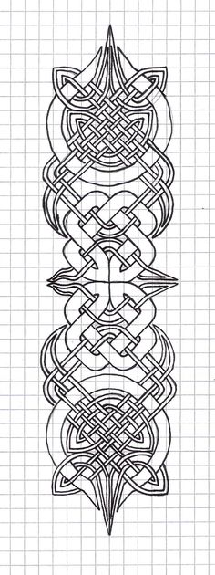 more of the same, only this one is supposed to be oriented horizontally, not vertically, a quick 90* turn clockwise would do the trick.....