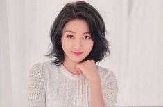 Jihyo - Twice Kpop Girl Groups, Korean Girl Groups, Kpop Girls, Nayeon, Park Ji Soo, Jihyo Twice, Twice Once, Myoui Mina, Girl Bands