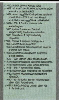 Hungary, 1, Memories, School, Memoirs, Souvenirs, Remember This