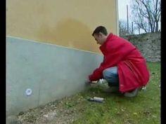 Stop aux problèmes d'humidité incrustée dans les murs suite à inondation, remontées capillaire,fuite d'eau, rejaillissements de forte de pluie. Nous sommes n...