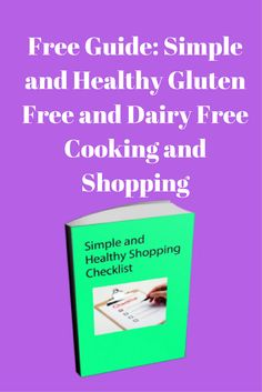 Home - Spectrum of Wellness Allergy Free Recipes For Kids, Gluten Free Recipes, Healthy Shopping, Autoimmune, Happy Life, Allergies, Kids Meals, Dairy Free, Cooking