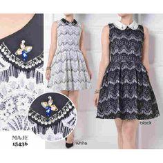 Saya menjual MAJE 15436 Mini Dress A-Line seharga Rp297.000. Dapatkan produk ini hanya di Shopee! https://shopee.co.id/image_boutique/208552631/ #ShopeeID