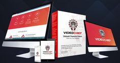 VIDEO CHIEF AGENCY BEST APP SOFTWARE TO LEVERAGING ONE OF THE LARGEST LIBRARY OF PRE-MADE VIDEOS, SCRIPT TEMPLATES, VOICE OVER TEMPLATES, COURSE TRAINING TEMPLATES.  http://octolink.xyz/05aef9d8