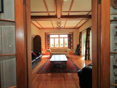 Wanganui | Trade Me Property