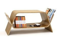 Bench, Coffee Table, Design, Desk, Furniture, Stool, Storage, Transformer