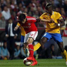 Europa League: la Juventus ne tient pas encore sa finale
