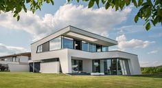 Designhaus Dingolfing Bayern