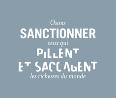 Osons   Fondation Nicolas Hulot