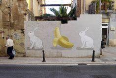 / Valencia, Spain  www.streetagainst.com