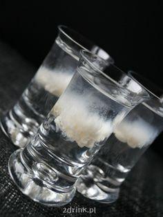 Juice Drinks, Bar Drinks, Coffee Drinks, Alcoholic Drinks, Beer Shot, Shot Recipes, Romanian Food, Snacks Für Party, Love Eat