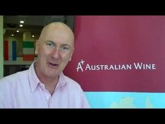John Mc Donnell of Wine Australia at the Dubln Bay Wine Experience Wine Australia, Dublin Bay, Chamber Of Commerce, The Gathering, Activities