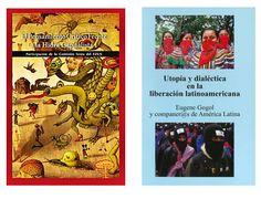 Taller de Praxis en América Latina: Pensamiento crítico: una exploración de la dialéctica en Hegel, Marx y AL