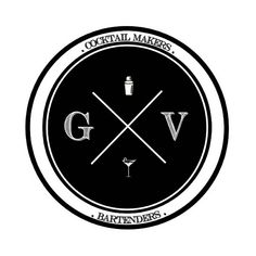 Now and for long time  @g_and_v_bartenders