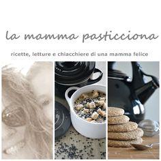 la mamma pasticciona: muffin alla ricotta con cuore morbido Ricotta, Dog Food Recipes, Menu, Mamma, Facebook, Breakfast, Muffins, Menu Board Design, Morning Coffee