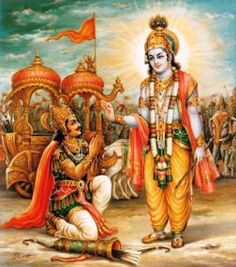 HAGAVAD GITA {1 , 43 } दोषैरेतैः कुलघ्नानां वर्णसंकरकारकैः ।  उत्साद्यन्ते जातिधर्माः कुलधर्माश्च शाश्वताः ॥ 43॥ The everlasting qualities of social order and family traditions of those who destroy their family are ruined by the sinful act of illegitimacy. (1.43)