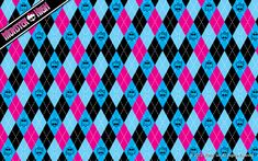 MH-Wallpaper-monster-high-31197920-1280-800.jpg (1280×800)
