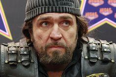 Рубрика Общество: Американский байкер призвал путинского «Хирурга» отвечать за базар или переодеться в косоворотку. Читай последние новости событий на Joinfo.ua