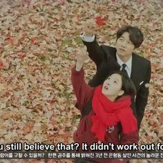 【Goblin】【Review 111】【EP 14】Hahahaaaa Euntak is so cute  #Goblin#KimShin#GongYoo#GongJiChul#JiEunTak#KimGoEun#WangYeo#LeeDongWook#YooInNa#YookSungJae#SungJae#couple#beautiful#cute#sweet#girl#handsome#cool#boy#love#smile#happy#fashion#쓸쓸하고찬란하神도깨비#도깨비#공유#김고은#이동욱#유인나#육성재
