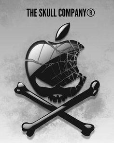 ______________________________  Tag #theskullcompany  ______________________________ #biker #skulls #theskullcompany #calavera #skulltattoo #skullart #skullrock #skulllove #gothic #skulladdict #skullface #skullrings #skullmakeup #harley #rock #theskullexpert #rebel #instaskull #skulladdict #skullcollection #bike #rockandroll #kranium #craneo #cranio #skullthings #harleydavidson #sportster #skull